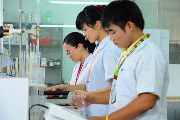 Liên thông Cao đẳng Dược cần chuẩn bị những gì?