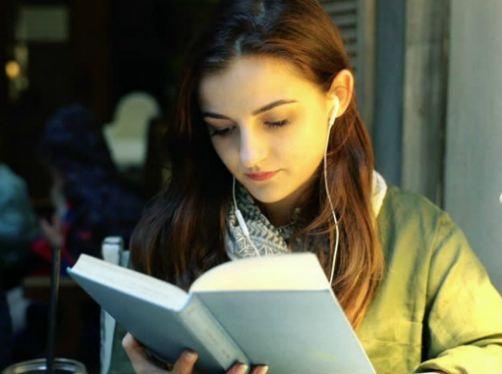 Kinh nghiệm học tập môn thuộc lòng