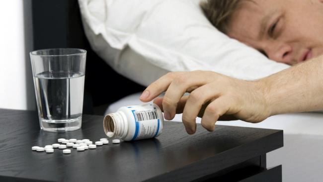 Những thói quen ăn uống ảnh hưởng đến sức khỏe của thận 2