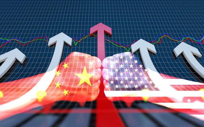 Tác động kinh tế vĩ mô từ chiến tranh thương mại Mỹ Trung chỉ ở mức hạn chế