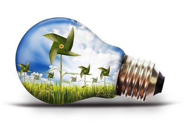 Ngành khoa học môi trường có dễ xin việc?
