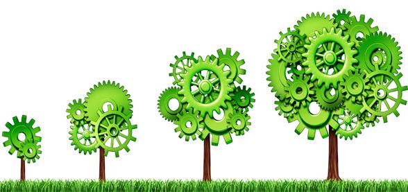 Ngành quản lý môi trường ra làm gì?
