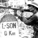 Tìm hiểu về cuộc chiến tranh biên giới năm 1979