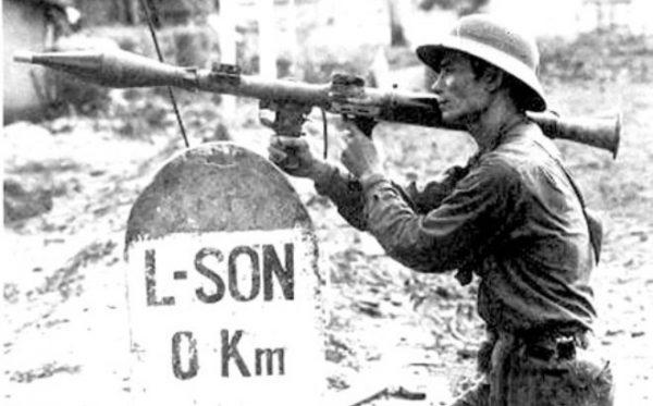 chiến tranh biên giới việt trung năm 1979