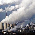 Ô nhiễm không khí là gì? Nguyên nhân, hậu quả và biện pháp khắc phục