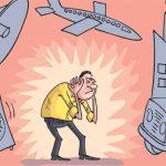 Ô nhiễm tiếng ồn là gì? Hậu quả của ô nhiễm tiếng ồn?