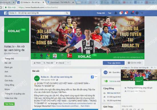 9yPQ-link-xem-truc-tiep-bong-da-u23-viet-nam-tren-facebook-1