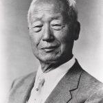 Tổng thống đầu tiên của Hàn Quốc và các đời kế nhiệm