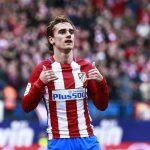 10 cầu thủ xuất sắc nhất mọi thời đại của Atlético Madrid
