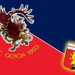 Lịch sử hình thành và phát triển của đội bóng Genoa