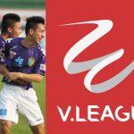 Hướng dẫn xem tỷ lệ kèo bóng đá Việt Nam chính xác nhất hiện nay
