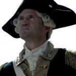 Tìm hiểu tổng thống Mỹ đầu tiên là ai? Tiểu sử cuộc đời và những đóng góp của ông?