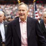 Tìm hiểu cuộc đời và sự nghiệp của tổng thống Mỹ Bush cha