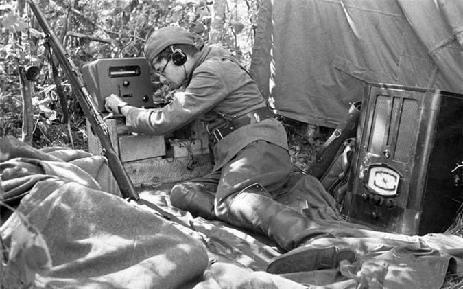 Phát xít Đức đầu hàng chiến tranh kết thúc