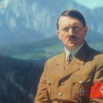 Tìm hiểu biểu tượng và ý nghĩa Cờ Phát Xít Đức
