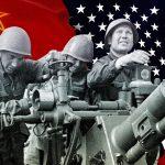 Phát xít Đức bị tiêu diệt như thế nào? Nguyên nhân, diễn biến?