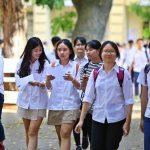 Giải đáp: Học Cao đẳng Dược ở đâu tốt nhất Hà Nội?