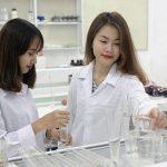 Học Cao đẳng y dược ở đâu tốt nhất?