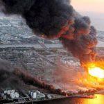 Ô nhiễm phóng xạ và nguyên nhân ra tình trạng ô nhiễm phóng xạ?
