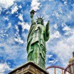 Tìm hiểu nước Mỹ có bao nhiêu đảng? Du lịch Mỹ có gì hay?